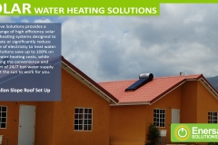 016-sOLAR-WATER-HEATER-25galSlope-roof-1