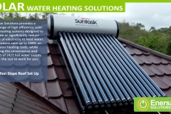 018sOLAR-WATER-HEATER-40-galslope-roof