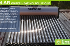 019-sOLAR-WATER-HEATER-53galSlope-roof-1
