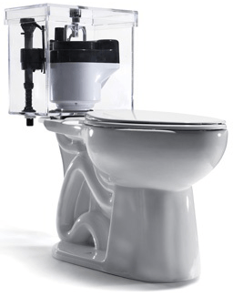 stealth toilet – transparent2