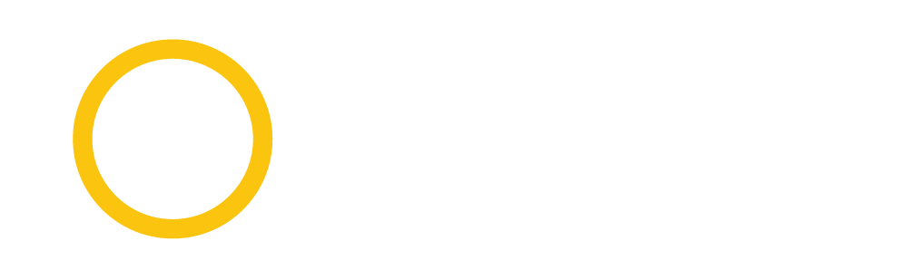 Enersave Solutions