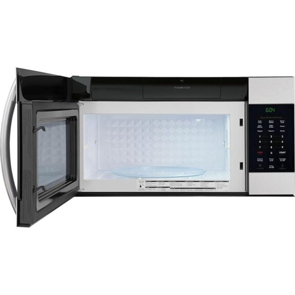 smudge-proof-stainless-steel-frigidaire-gallery-over-the-range-microwaves-fgmv176ntf-e1_1000 open