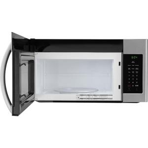 stainless-steel-frigidaire-over-the-range-microwaves-ffmv1645ts-e1_300 open