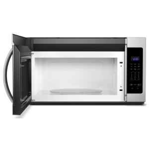 stainless-steel-whirlpool-over-the-range-microwaves-wmh31017hs-40_300