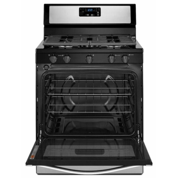 stainless-steel-whirlpool-single-oven-gas-ranges-wfg505m0bs-40_1000