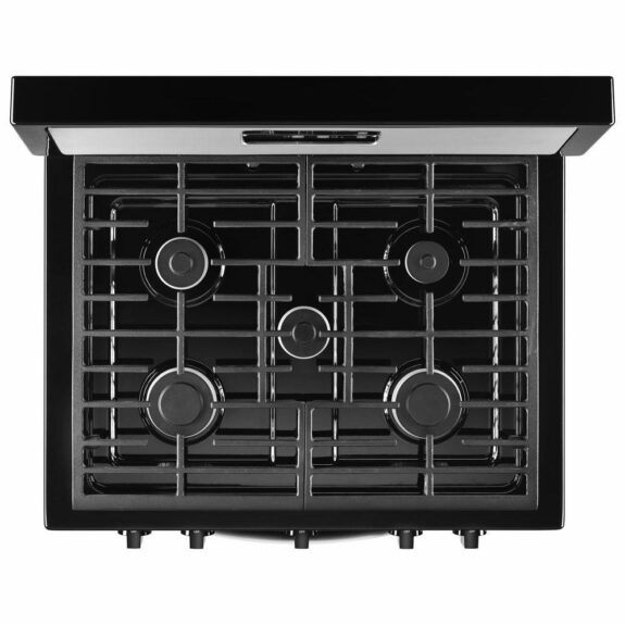 stainless-steel-whirlpool-single-oven-gas-ranges-wfg505m0bs-44_1000