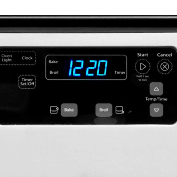 stainless-steel-whirlpool-single-oven-gas-ranges-wfg505m0bs-4f_1000