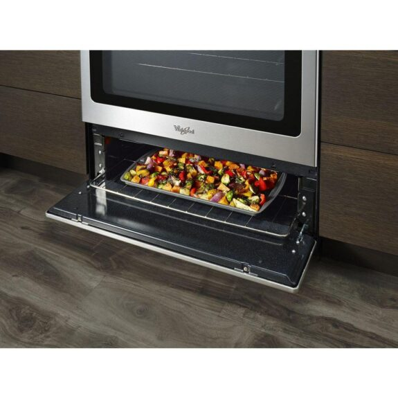 stainless-steel-whirlpool-single-oven-gas-ranges-wfg505m0bs-77_1000