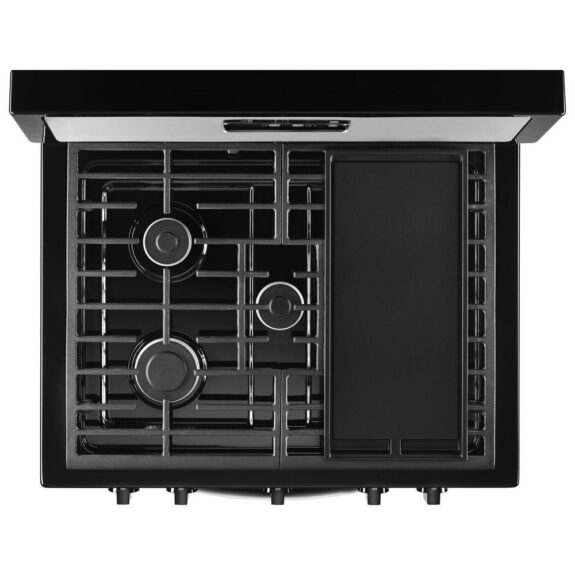 stainless-steel-whirlpool-single-oven-gas-ranges-wfg505m0bs-a0_1000