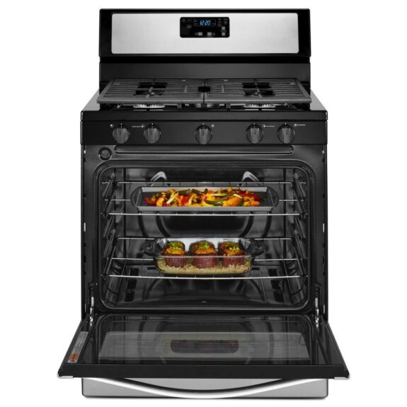 stainless-steel-whirlpool-single-oven-gas-ranges-wfg505m0bs-e1_1000