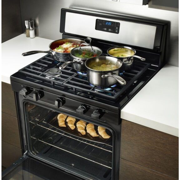 stainless-steel-whirlpool-single-oven-gas-ranges-wfg505m0bs-fa_1000