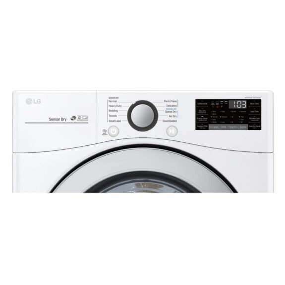 white-lg-electronics-electric-dryers-dle3500w-4f_1000