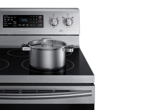 08_Range_Electric_NE59M4320SS_Pot-Rapid-Boil_Element_Burner_Silver